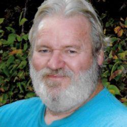 """Milford """"Lynn"""" Clark, age 69"""