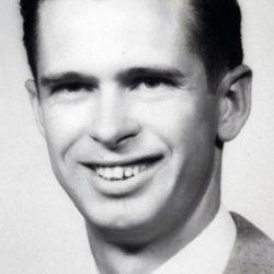 Harold Lee Brooks, age 79