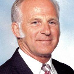 Otto Raymond Norton, age 82