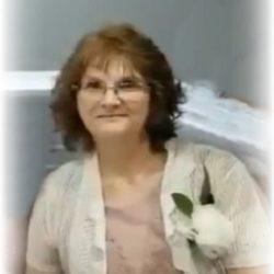 Janice E. Sabbs, age 57