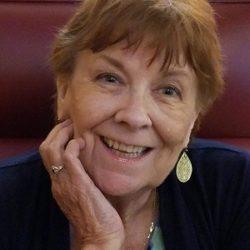 Linda Carol Simmons, age 65