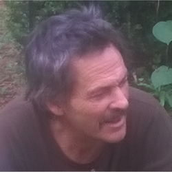 Stanley Graham, age 63