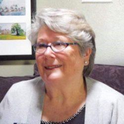 Maureen Margaret Stuckey, age 76