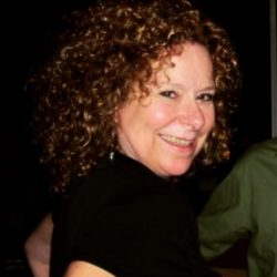 Kimberly Williamson, age 59