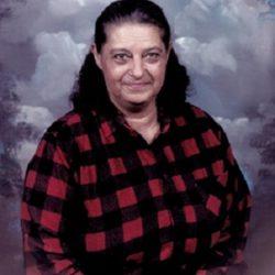 Jessica L. Killough, age 75
