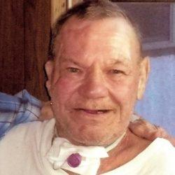 James Rickey Smith, age 65