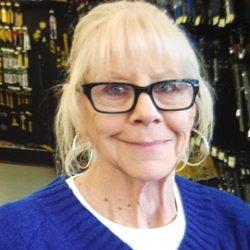 Paula Marie Derylak, 67