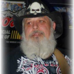 "Randy C. ""Goob"" Nelson, age 56"