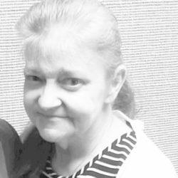 Ricci Jean Scott, age 59