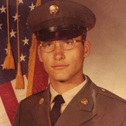 Ronald Howard Smith, age 65