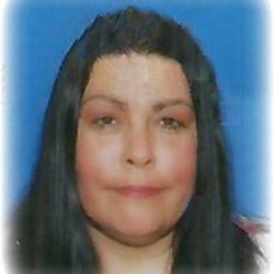 Cynthia R. Howey, age 58