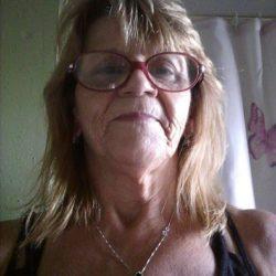 Karen Baldwin, age 60