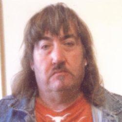 Kenneth Eugene Angelo Chadwick, age 50
