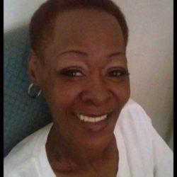 Gwendolyn Kay Jefferson,age 52
