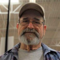 """Elmer Roy York """"Pop"""", age 73"""