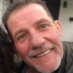 Lecial Wayne Newman, age 62
