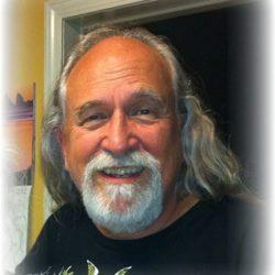 "Edward ""Ed"" Charles Appler, III, age 70"