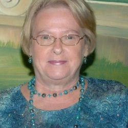 Connie Sandra Walker, age 73