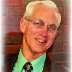 Thomas R. Reed, age 77