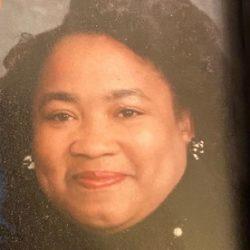 Claudia Marie Williams, age 62