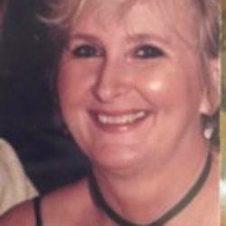 Linda-Morgan-Obit-pic-148x300.jpg
