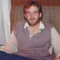 Michael-Eason-Obituary-Picture-279x300.jpeg