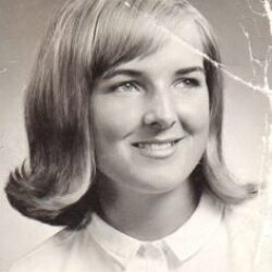 Mother-high-school-grad-picture-1966-236x300.jpg