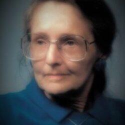 Barbara-Bulin-Obit-pic-219x300.jpg
