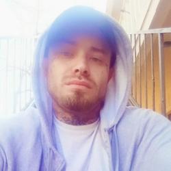 Mark Anthony Hemmert, age 29