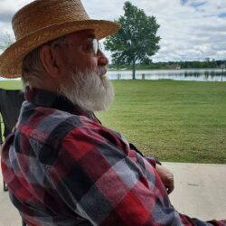 Dennis Edward Huff, age 77