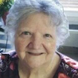 Erma Jean Johnston, age 85