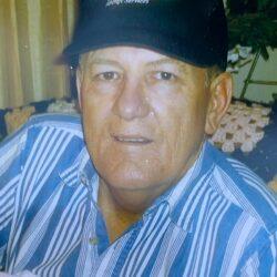 John Douglas Richards VI, age 73
