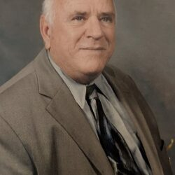 Paul Herbert Willyard, age 78