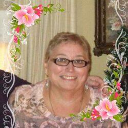 Phyllis Schwoch, age 67