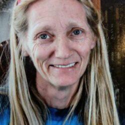 Roberta Lee Hamilton, age 59