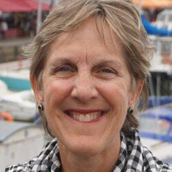 Catherine Anne Hagemeier, age 60