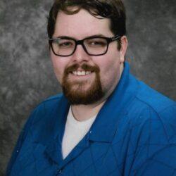 Jonah Wyatt Rogers, age 27