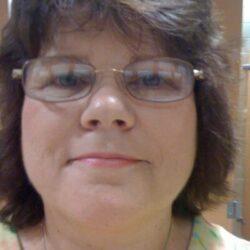 Linda Dianne Decker Schwalm, age 61