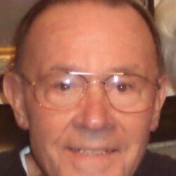 Victor Joseph Ventrano, age 88,