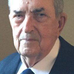 David Price Fanning, 82