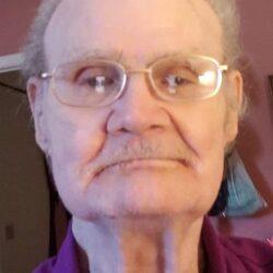 Richard Henry Greene, age 81