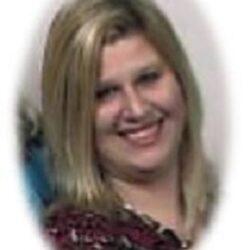 Stacey Michelle Hamilton, 46