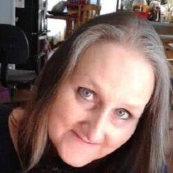 Tawalla Jones, age 54