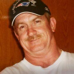 Timothy (Tim) Lee Jester, age 65,