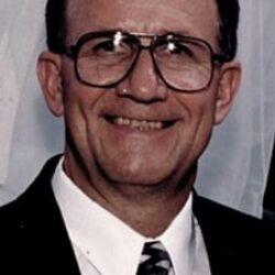 Bruce Everett Hornsby, age 77