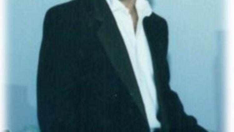 Alan Eugene Pritchett, 58