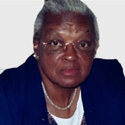 Dorothy Mae Miller, age 88