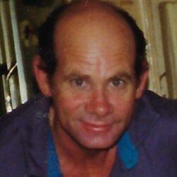 William Arthur Harrison, age 69