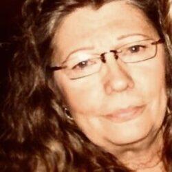 Rose Diane Hoefar, age 72