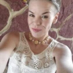 Kera Nichole Buchanan age 38